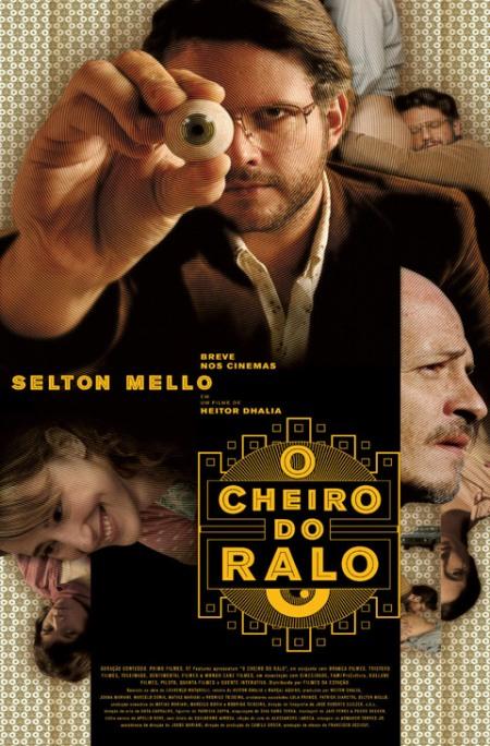 o_cheiro_do_ralo